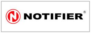 NOTIFIER-300x109