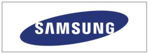 SAMSUNG-300x109
