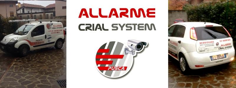 assistenza_tecnici