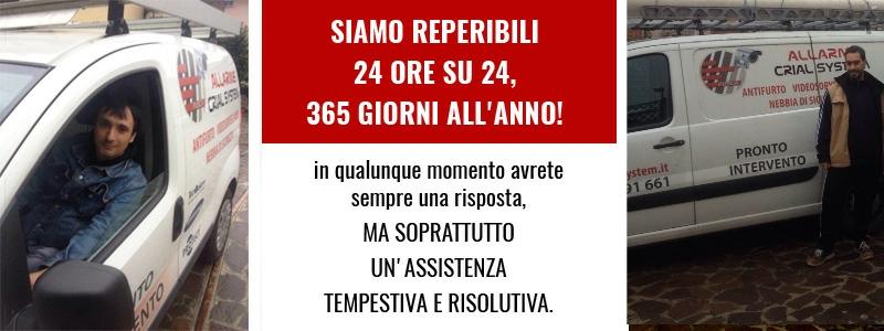 assistenza_tecnici_2